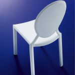 BN_Tahira chair