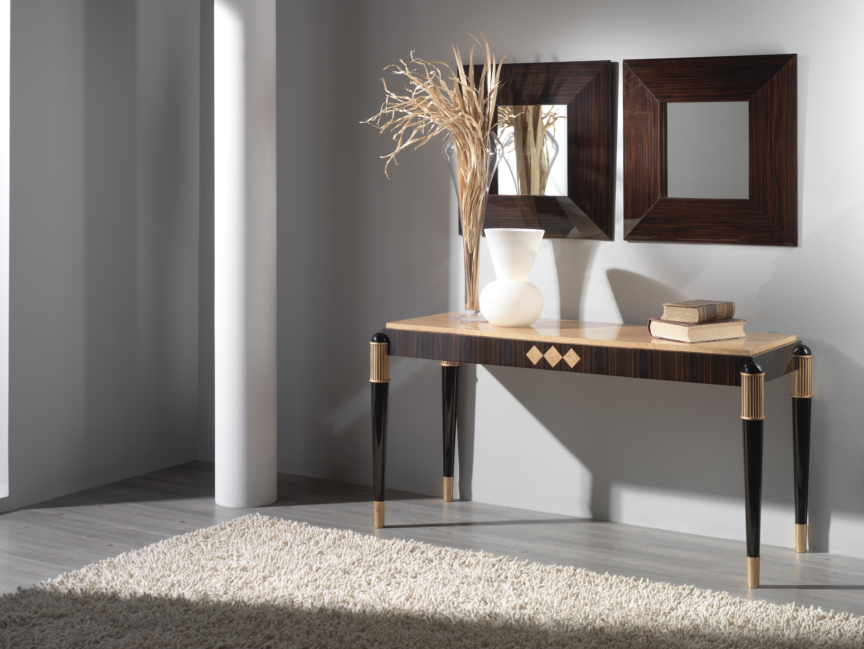 consoles furniture