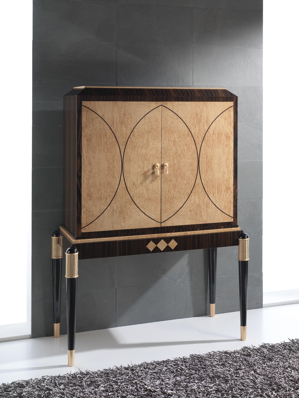 Furniture modern consoles desks ppm - Moderne consoles ...