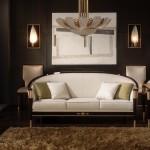 Rep sofa art deco 0005