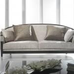 Sofa 3 pl Gallery  0007