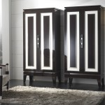 Armario gallery 0002
