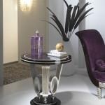 Velador Art Deco 0003