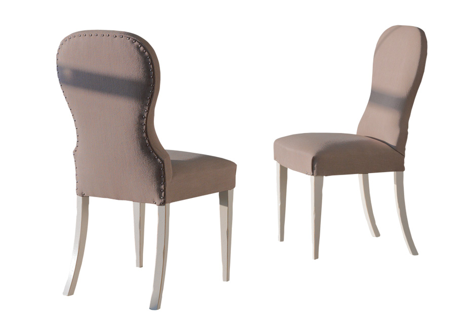 Furniture Modern Chairs Ppm