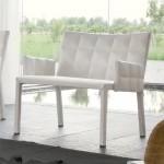 TN_Folie chair