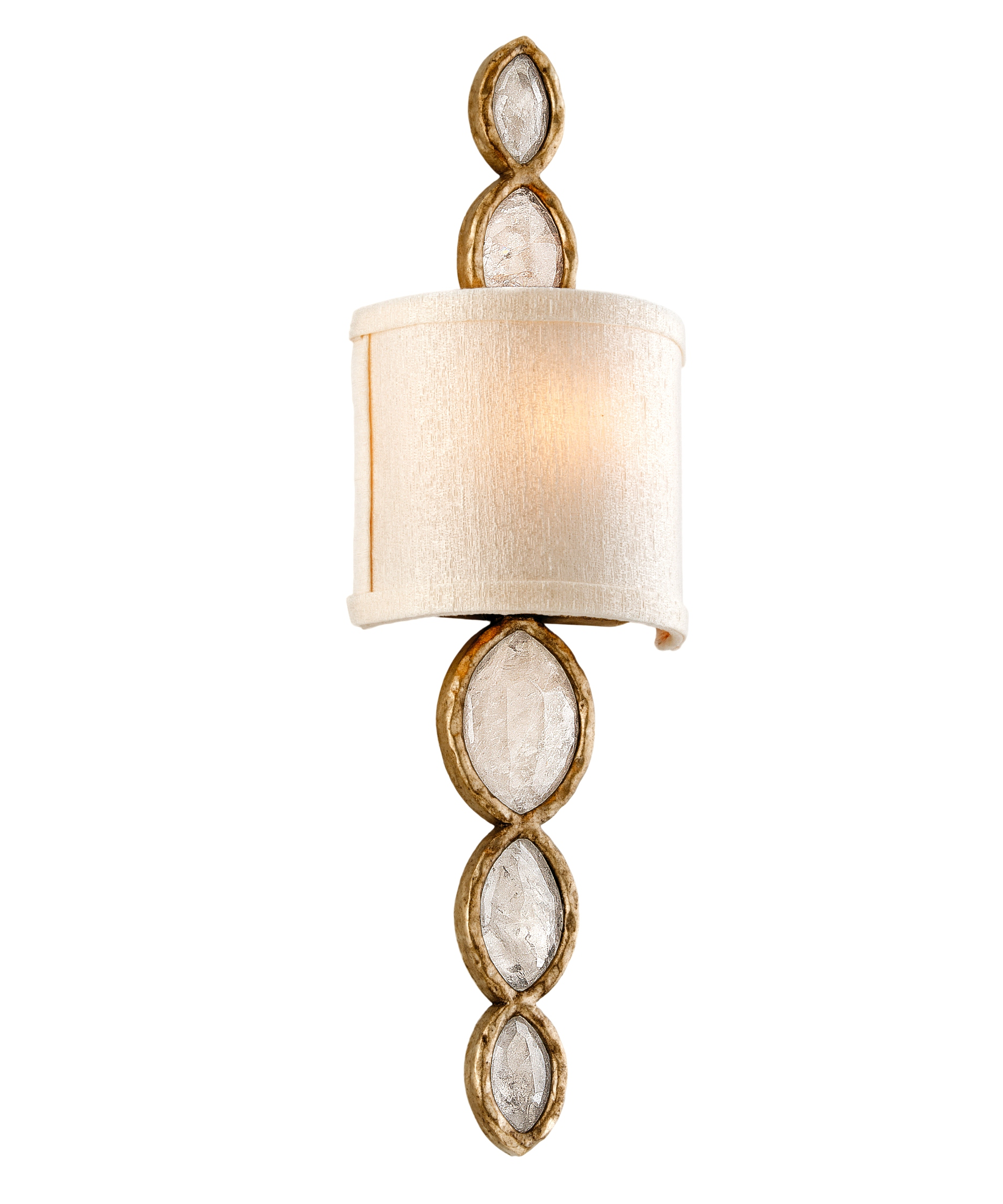 Lighting-Modern-Sconces | ppm