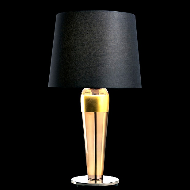 Lighting classic table and floor lamps ppm btsara aloadofball Image collections